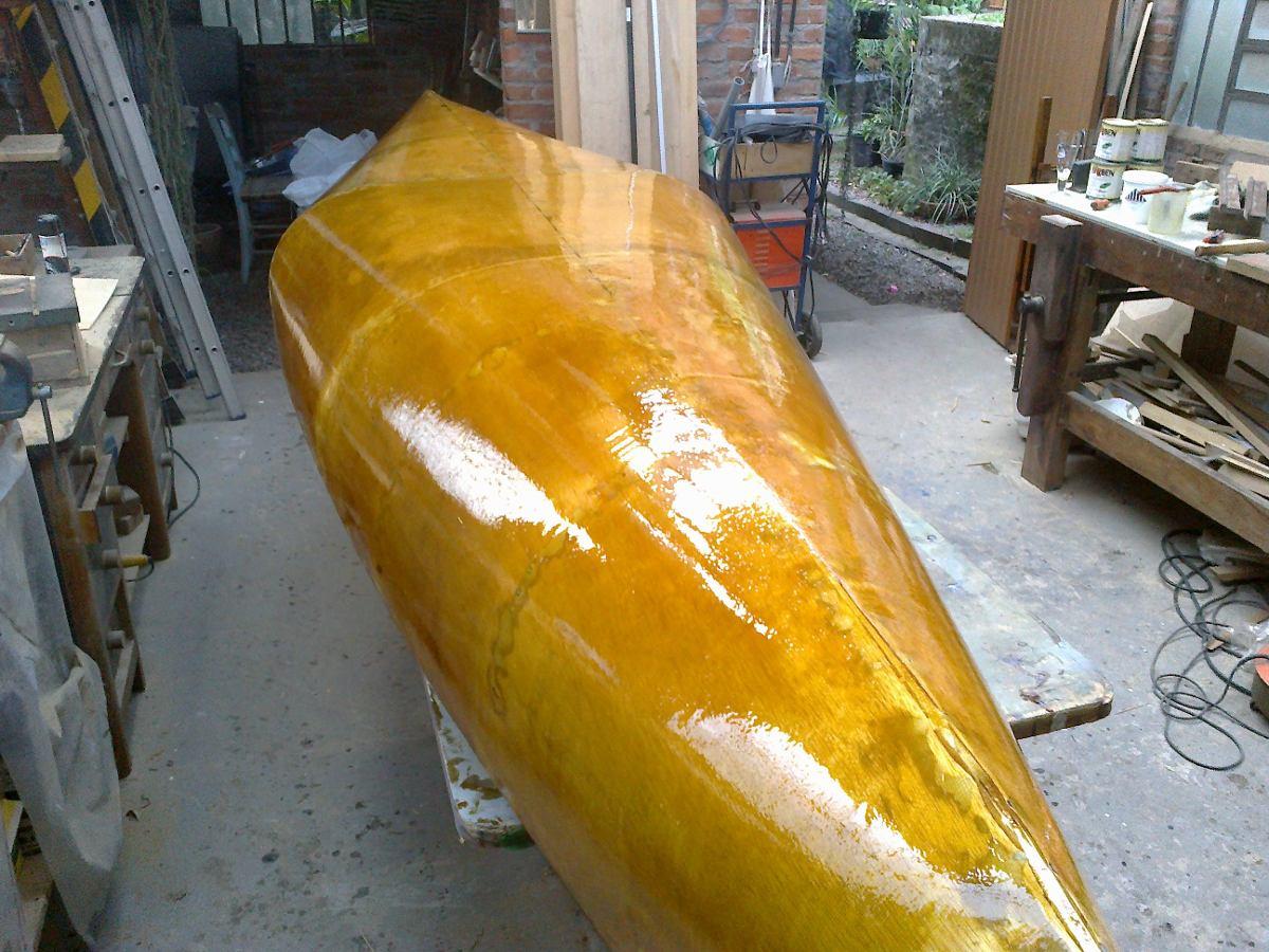 839a8b884b canoa canadense  4 projetos para construção. Carregando zoom.