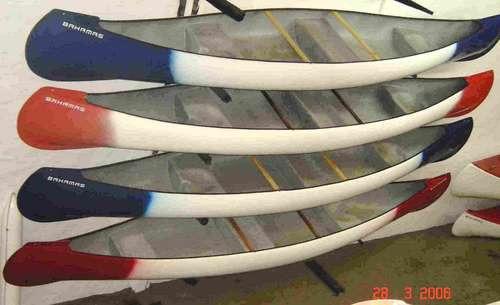 canoas  bahamas