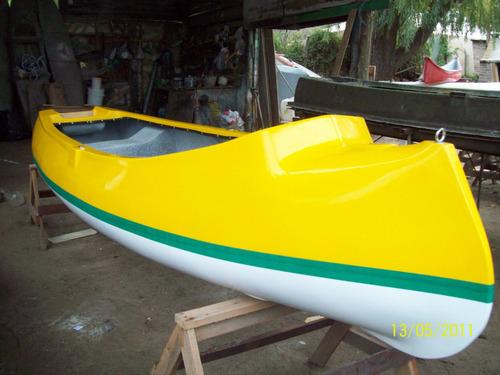 canoas  vikingo fabricante directo fkfkayaks@gmail.com
