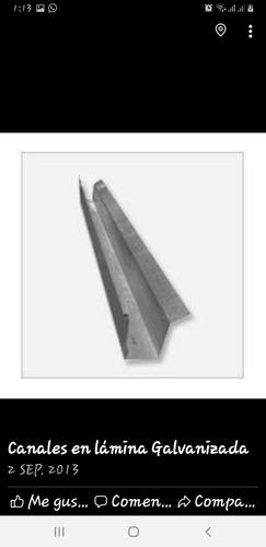 canoas/techos/impermeabilización/poliuretanos/mantos