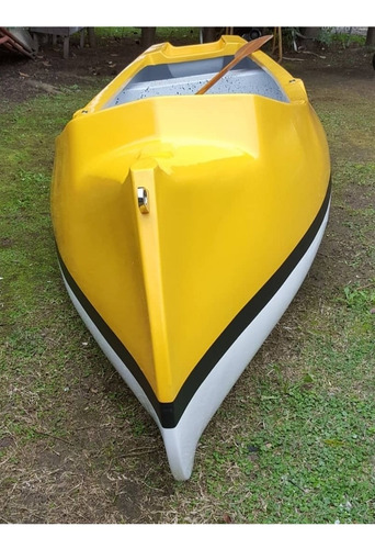 canobote torres boat primera calidad
