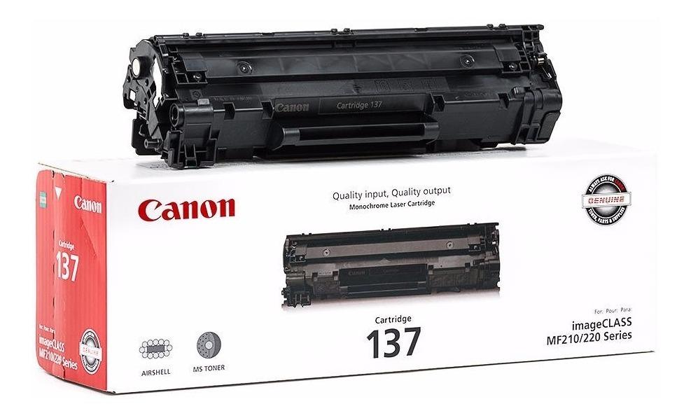 CANON IMAGECLASS MF212W DOWNLOAD DRIVERS