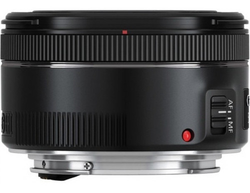 canon 50mm f/1.8 stm - rincón fotográfico