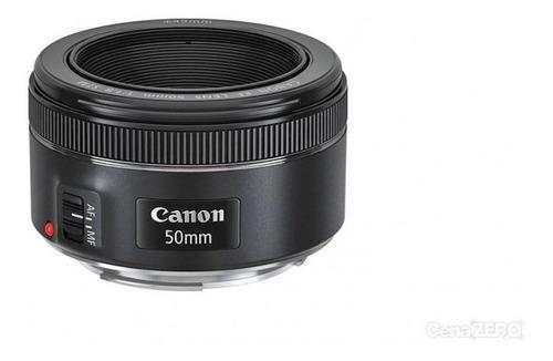 canon 60d+50mm f1.8+ flash viltrox