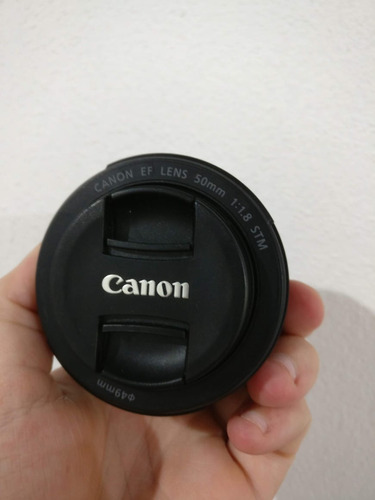canon 77 d 50 mm