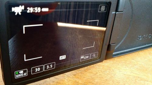 canon 80d com lente sigma 17-50 2.8