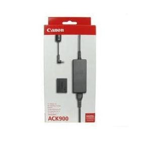 Canon Ack-900 Adaptador Ac Powershot Sd100/sd110/sd500/sd550