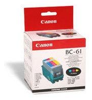 canon bci-61 color bc61 bjc-7000