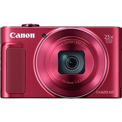 canon cámara cámara