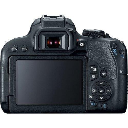 canon cámara digital canon