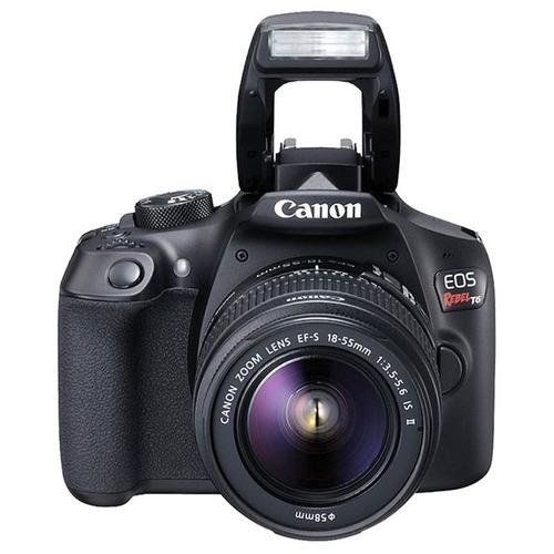 canon canon. cámara