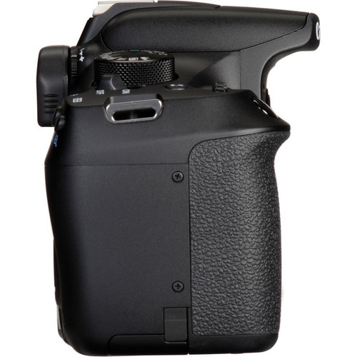 canon canon câmera