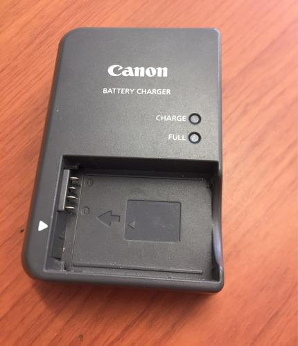 canon cb2lz
