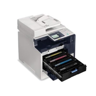 CANON COLOR IMAGECLASS MF8580CDW DRIVER FOR WINDOWS 8
