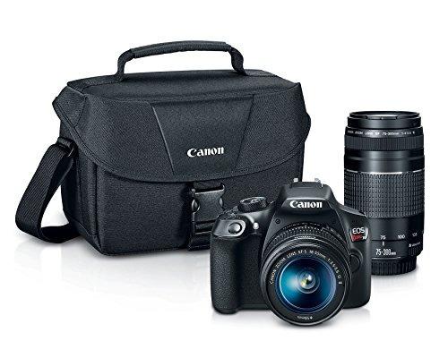 canon digital cámara