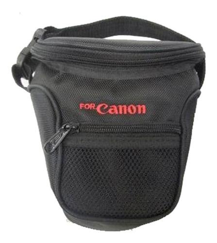 canon eos 4000d 18mpx  kit 18-55mm wifi + 32gb + estuche