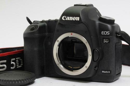 canon eos 5d mark iv 30.4mp full frame 4k dslr