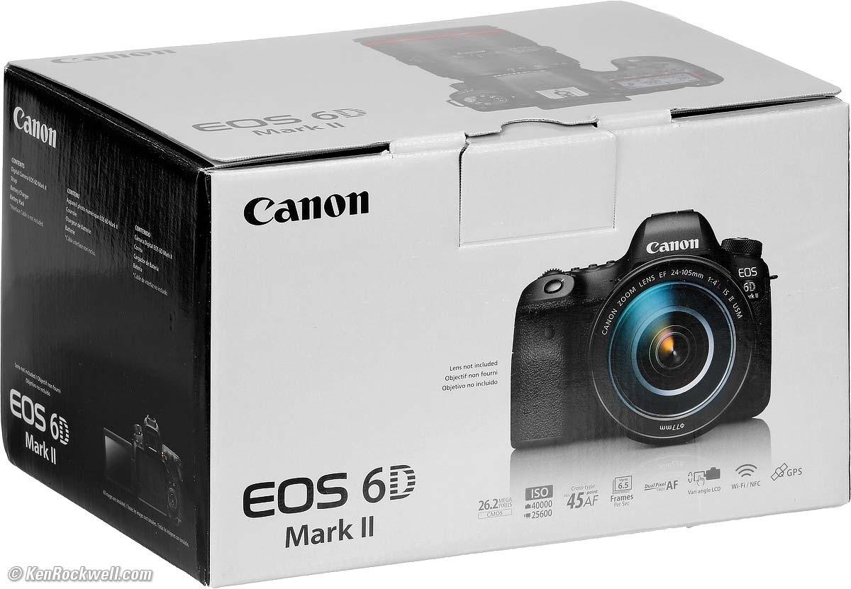 Fotografia amateur - consultas - Página 14 Canon-eos-6d-mark-ii-digital-camara-nuevo-en-cajacredito-D_NQ_NP_616551-MPE29111992167_012019-F