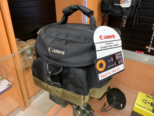 canon eos 80d + efs 18-135mm, nueva! msi