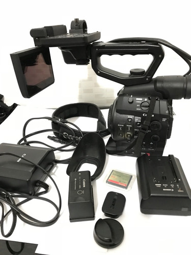 canon eos c300 cinema mark i eos cinema ef dual pixel