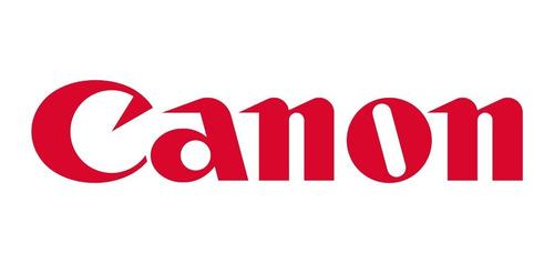canon eos cable interfaz ifc-400pcu usb 2.0