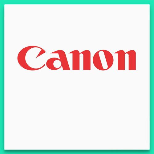 canon eos rebel sl2 relfex digital 24.2mp full hd 1080p wifi