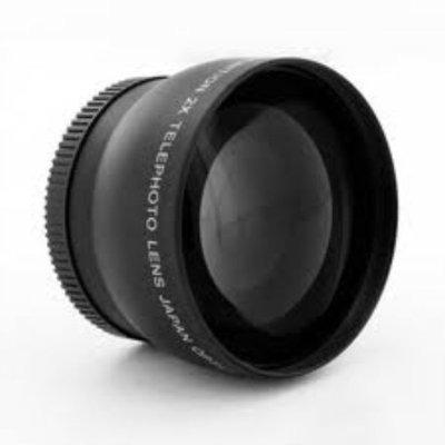 canon eos rebel t5 cámaras digitales y ef-s 18-55 mm f / 3,5