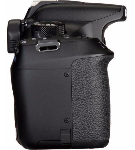 canon eos rebel t6 18.0 mp obj canon 18-55mm