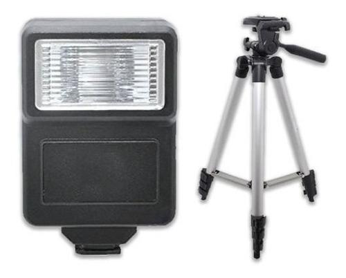 canon eos rebel t6 dslr camera bundle kit accesorios combo