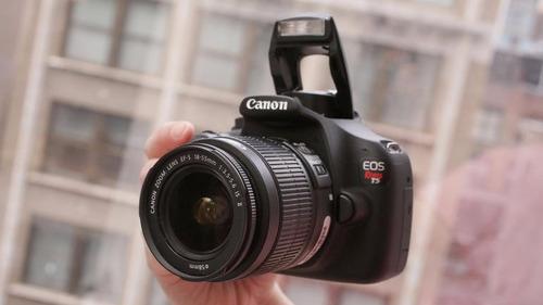 canon eos rebelt5/eod 1200d