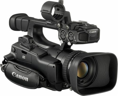 canon fx100.  disponible para envío inmediato  y gratis