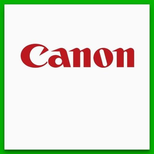canon g4100 impresora multifuncion sist. continuo integrado