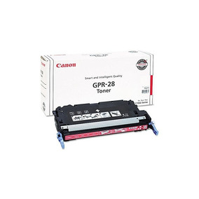 CANON IMAGERUNNER C1022I WINDOWS 7 DRIVERS DOWNLOAD