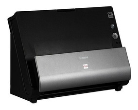 CANON SCANNER FB620P DRIVER WINDOWS XP