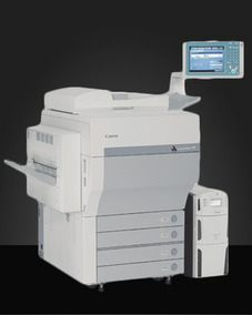 CANON IMAGEPASS C1 PS WINDOWS 7 DRIVERS DOWNLOAD (2019)