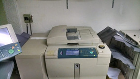 CANON IMAGERUNNER C5150 DRIVER FOR PC