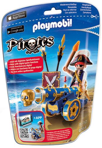 cañon interactivo azul pirata r5225
