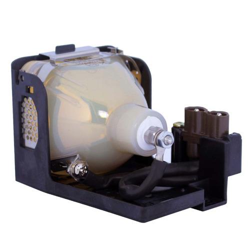 canon lv-lp15 / 8441a001 lámpara de proyector con carcasa
