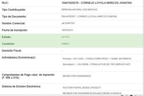 canon mg3610 wi-fi con sistema continuo