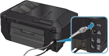 canon mx922 sistema continuo wifi duplex cd pvc fotos nueva