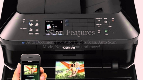 canon mx922 wifi,adf,duplex,cd,dvd,pvc,fotos con tinta conti