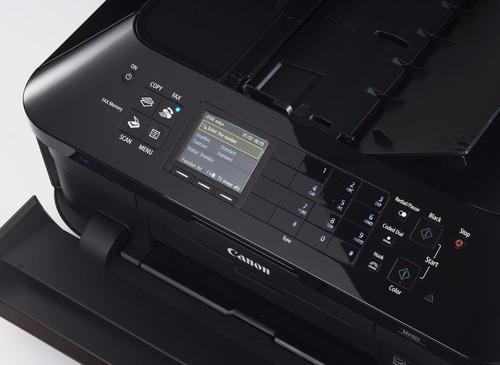 canon mx922 wifi,adf,duplex,cd,dvd,pvc,fotos tinta continua