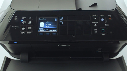 canon mx922 wifi,adf,duplex,cd,pvc,dvd,fotos con tinta conti