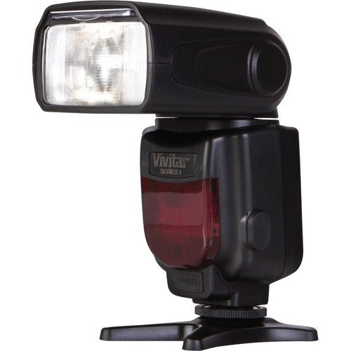 canon paquete de cámaras digitales slr eos 5d mark iv...