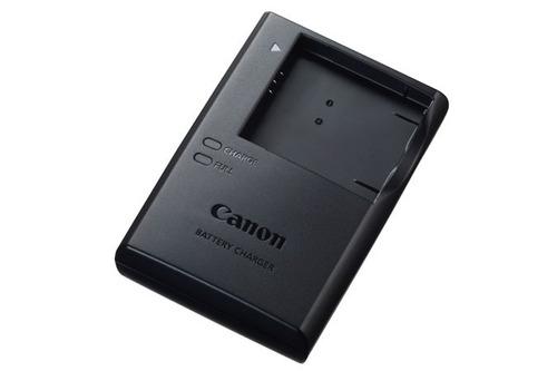 canon powershot a3400 is 16mp 5x hd+ sd 4gb + estuche