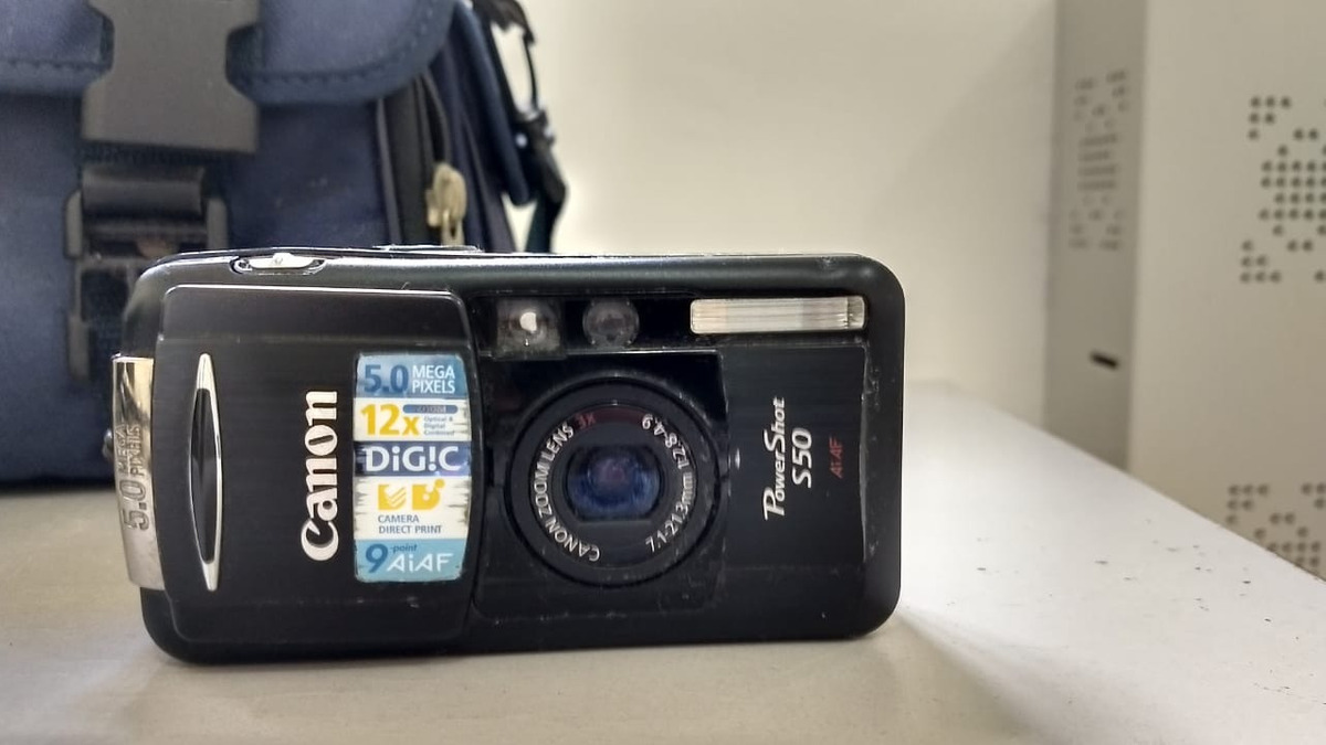 CANON POWERSHOT S50 DRIVERS FOR MAC DOWNLOAD