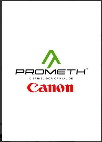 canon powershot sx530 - garantia oficial un año
