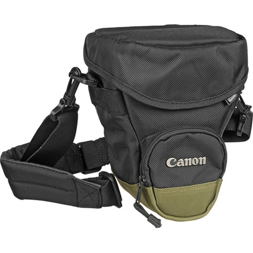 canon zoom pack de 1000para elan y rebel series cámaras