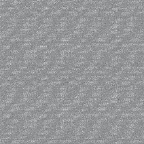 canopy / tela grises del reemplazo de ash solid para un told