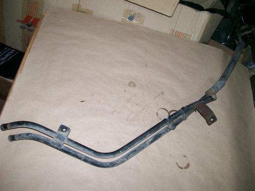 canos d'água honda spacey 125cc original (usados)promoção!